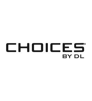 Interieurbouw Choice DL