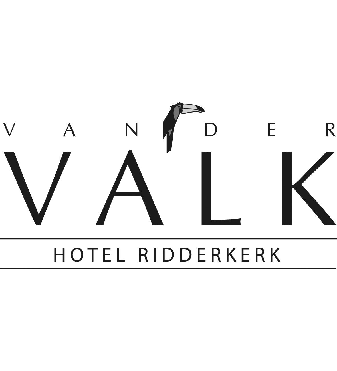 Interieurbouw hotel Ridderkerk