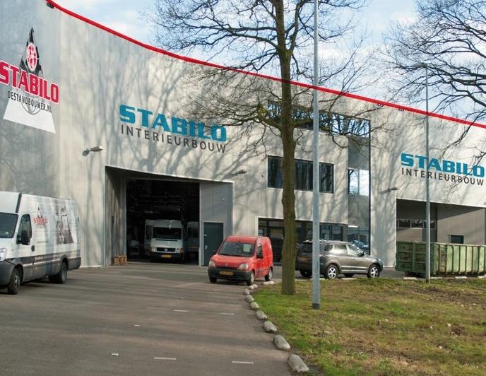 http://stabilointerieurbouw.com/wp-content/uploads/2017/05/Stabilo-Interieurbouw-buitenkant.png
