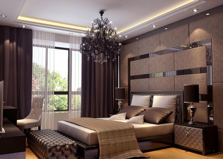 Luxe hotel sfeer woontrend