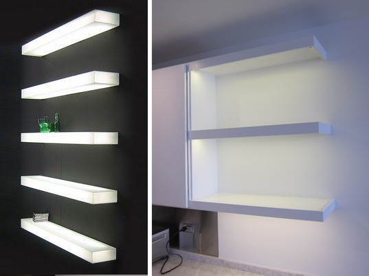 glazen vs houten keukenplanken