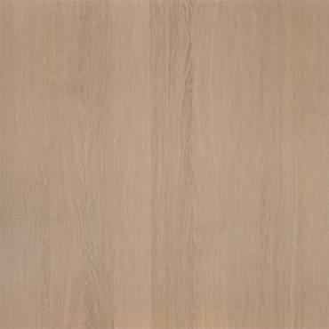 Shinnoki Desert Oak