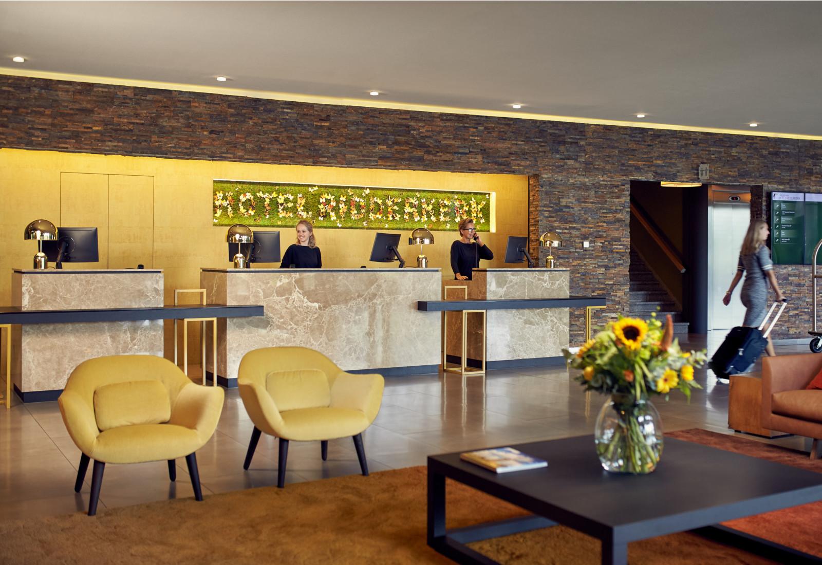 hotel-ridderkerk-lobby