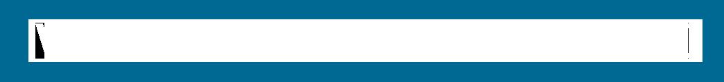 logo-blauw-kader